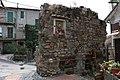 Porta San Nicola - Anagni 01.jpg