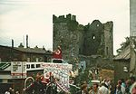 Portaferry Gala, July 1986 (10).jpg