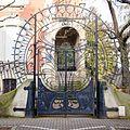 Portail de la Villa Knopf (34633284432).jpg