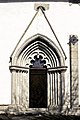 Portal da igrexa de Hogrän.jpg