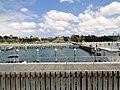 Portarlington from pier.JPG
