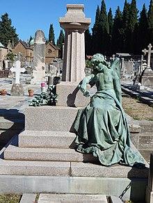 Pasquale Romanelli - Pasquinelli Homes - Wikipedia