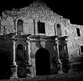 Portico and Facade of the Alamo.jpg