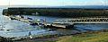 Portmahomack Harbour.jpg