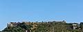 Porto Ercole - Rocca aldobrandesca-0566.jpg
