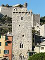 Porto Venere-torre.jpg