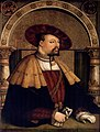 Portrait Eitelfriedrich III von Zollern.jpg