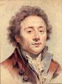 Portrait de JF Houbigant.png