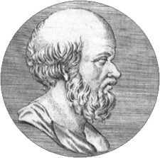 Portrait of Eratosthenes.png