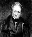 Portrait of George Field (1777-1854) Wellcome L0019787.jpg