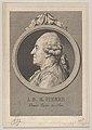 Portrait of Jean-Baptiste-Marie Pierre MET DP834264.jpg