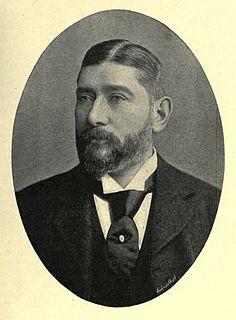 John Roberts Jr. (billiards player) English billiards player