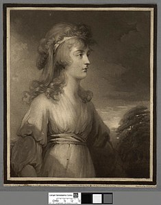 Portrait of Mary Langton (4671584).jpg