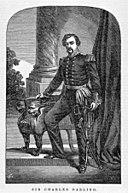 Portrait of Sir Charles Darling 1863 wood engraving.jpg