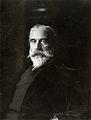 Portrait of Sir John MacAlister (1856 - 1925) Wellcome V0026766.jpg