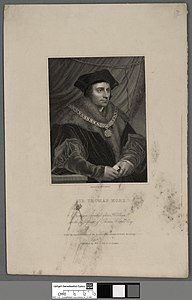 Portrait of Sir Thomas More (4671671).jpg