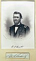 Portrait of U. S. Grant MET sf-rlc-1975-1-2556.jpg