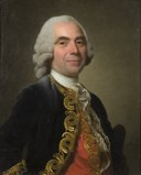 Portrait of a Cavalier (Alexander Roslin) - Nationalmuseum - 23854.tif