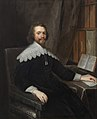 Portrait of a Physician in His Library.jpg