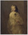 Portrait of a Young Girl Augustin Théodule Ribot.PNG