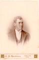 Portrait of man by Sparkman of Hamilton Texas.png