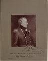 Portrait painting of Sir Isaac Brock, KB (HS85-10-9833).jpg