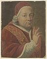 Portret van een paus Rijksmuseum RP-T-00-773.jpeg