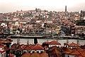 Portugal (10370937795).jpg