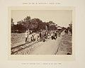 Pose du dernier rail a Damas le 25 juin 1895 (Beyrouth-Damas).jpeg
