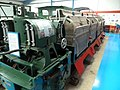 Post Train (5473575364).jpg