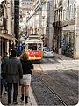 Postcard from Lisbon (17056310126).jpg