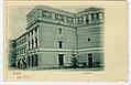 Postcard of Celje 1911 (4).jpg