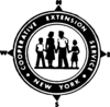 Cooperative Extension Service, New York State