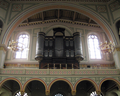 Potsdam - St. Peter und Paul - Orgel2.png