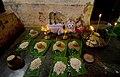 Pottan Theyyam-Nivedyam.jpg