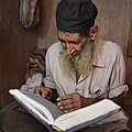 Potter in northern India 2.jpg