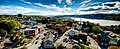 Poughkeepsie panorama.jpg