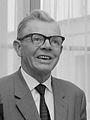 Poulus Voogd (1966).jpg