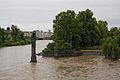 Povodně v Praze, 05.jpg