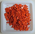 Powder Coatings Chips.JPG