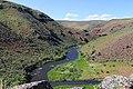 Powder Wild and Scenic River (34864036801).jpg