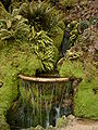 Powerscourt Gardens.jpg
