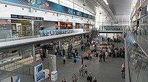 Sân bay Poznań-Ławica