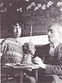 PozziValery'1920s.jpg