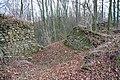 Prácheň ( hrad ) - Klatovy (23).jpg