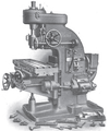 Practical Treatise on Milling and Milling Machines p016.png