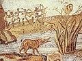 Praeneste - Nile Mosaic - Section 2 - Detail.jpg