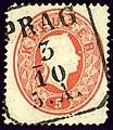Prag 1861 5 kreuzer RhK-fh.jpg
