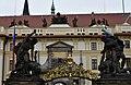 Prague Castle (9) (26124191271).jpg