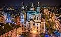 Prague NZ7 0425 (45222465211).jpg